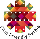 FILM FRIENDLY LOGO